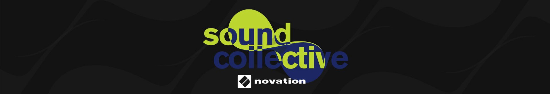 Novation Sound Collective